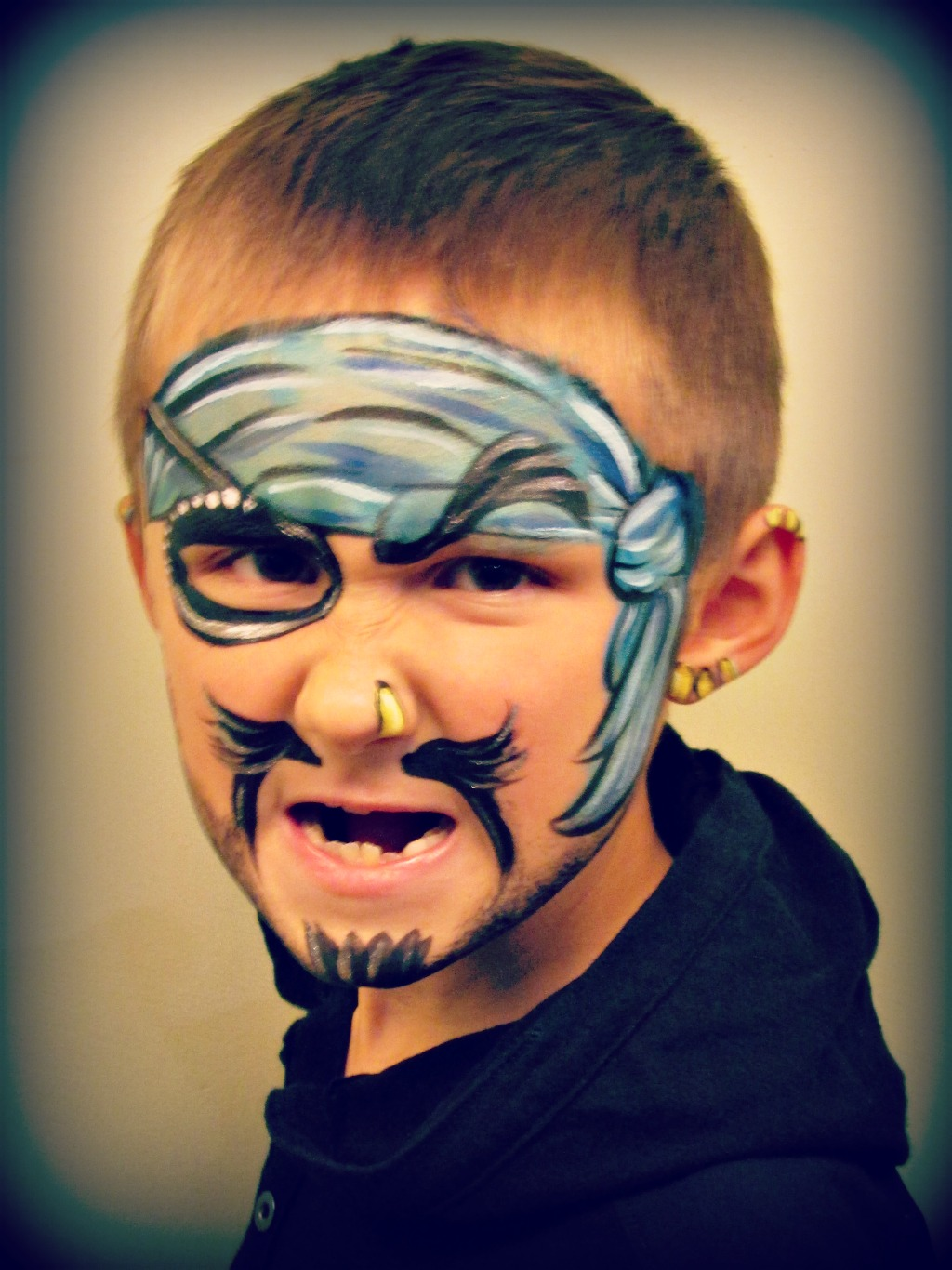 University Of Wilmington >> Stacey's Face Painting, Inc. - Gallery